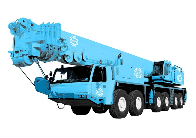 ALCO - Transport & Plant Hire Co  :: Home Page